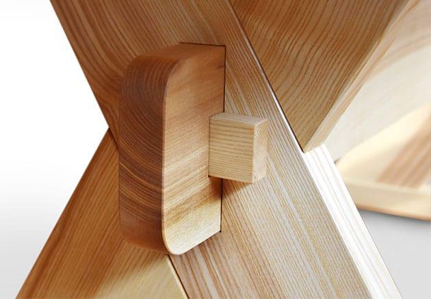 Flawil Zimmerei Schreinerei Holzbau